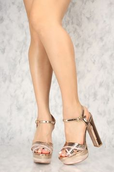 86a607d32c The featuring includes a bold color, open toe, slingback ankle, strap with a