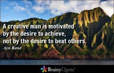 Quote Pictures - Page 2 - BrainyQuote