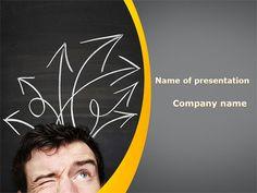 http://www.pptstar.com/powerpoint/template/ways-of-thoughts/ Ways Of Thoughts Presentation Template