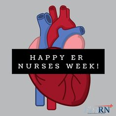 They're there when you need them. We Salute the Emergency Nurses community. Happy Emergency Nurses Week™ 2016 from FlexRN! And stay tuned active ER Flex Nurses for a contest announcement later this week! For your chance to win Washington Redskins Tickets to an upcoming game! #ENWeek #ERNurses #ERNurse #HappyERNursesWeek #flexrn #Nursing