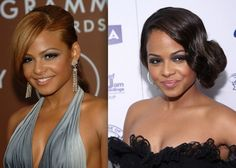 Hairstyles extensions for black women