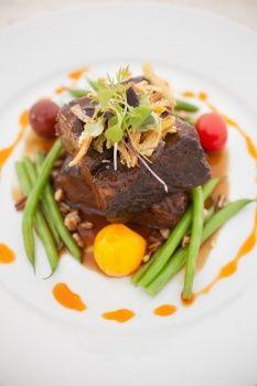Sonoran Root-Beer-Braised Beef Short Ribs