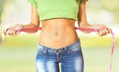 Keto Diet Recipes: Simple Keto Meal Plan for Weight Loss Diet Plans To Lose Weight, Weight Loss Tips, Sonoma Diet, Health Diet, Health Fitness, Diet Humor, Diet Snacks, Diet Breakfast, Smoothie Diet