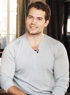 1000+ images about Henry Cavill on Pinterest | Henry ...