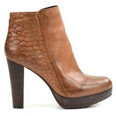 Solides bottines rembourrées - noir   Sacha   Chaussures Femmes   MS ... bc3717af2e8e