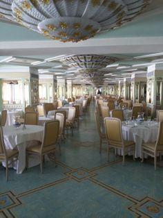Mar Hotel Alimuri in Meta, Campania
