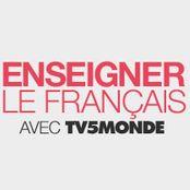 Le nouveau Enseigner le français avec TV5MONDE est arrivé