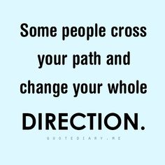 ❤️❤️❤️  So true!     Aline ♥