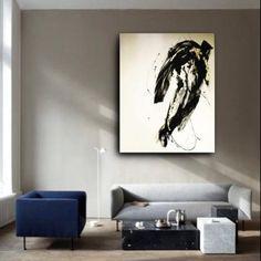 Lion Roar | Original Artwork on Canvas