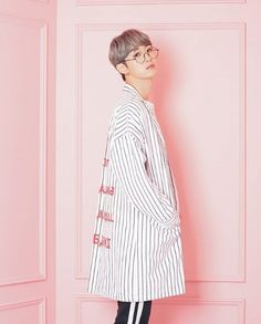 bitsaeon Jung Hyun, Hyun Woo, Will You Be My Girlfriend, Kim Sang, Fandom, Wattpad, Korean Group, Kpop Boy, Pop Group
