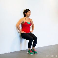 Excersices For Legs At Home and At The Gym - 8 Simple Exercise to Reduce Inner Thigh Fat Instantly Reduce Thigh Fat, Exercise To Reduce Thighs, At Home Workout Plan, At Home Workouts, Thigh Exercises, Aerobic Exercises, Thigh Muscles, Muscles In Your Body, Butt Workout