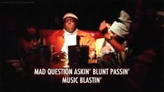 Image result for biggie smalls rapping