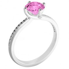 Info, Engagement Rings, Blog, Jewelry, Jewerly, Enagement Rings, Wedding Rings, Jewlery, Schmuck