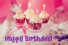 happy birthday cakes - Free Large Images