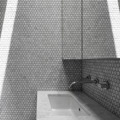 Canterbury-Rd-House-b.e-architecture-2 - Design Milk