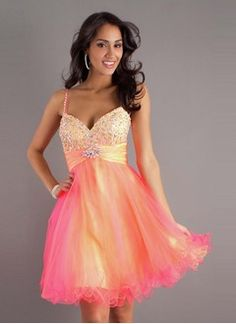 Bridal Dresses, Bridal Gowns, Bridesmaid Dresses, Prom Dresses and Bridal Accessories Prom Party Dresses, Dance Dresses, Homecoming Dresses, Bridal Dresses, Evening Dresses, Bridesmaid Dresses, Dress Prom, Occasion Dresses, Homecoming 2014