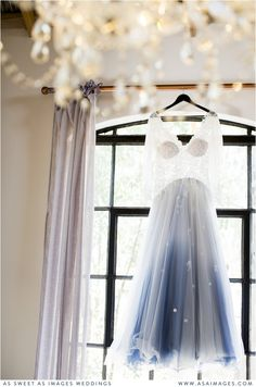 As Sweet As Images are Wedding Photographers Based in Auckland. Specialising in Capturing Romantic, Emotion-Filled, & Vibrant Wedding Images. Ombre Wedding Dress, Wedding Dresses, Blue Ombre, Wedding Bride, Wedding Details, Wedding Photos, Flower Girl Dresses, Blue And White, Wedding Photography