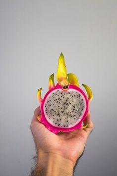 Featured photo by Axel de la Torre. More work by Axel on Pexels at https://www.pexels.com/u/axel-de-la-torre-159592/ #food #hand #seeds