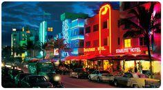 Miami com aéreo R$2740