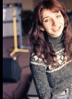 """harder-than-you-think: """" Kate Bush in the late """" Most Beautiful, Beautiful Women, Women Of Rock, Celebs, Celebrities, Paramore, Girl Crushes, Music Artists, Actresses"""