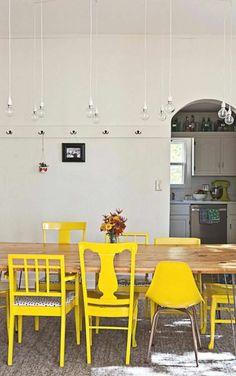 45 Best Kuchen Ideen Kitchen Ideas Images Kitchen Dining