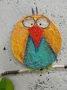 V. Originals creative art gifts | GALLERY