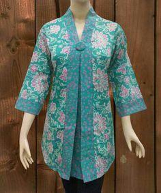 Simple Pakistani Dresses, Pakistani Fashion Casual, Pakistani Dress Design, Simple Dresses, Kurti Designs Party Wear, Kurta Designs, Blouse Designs, African Fashion Dresses, Fashion Outfits