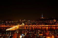 Seoul! | Flickr - Photo Sharing!