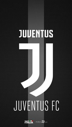 Sport Wallpaper Pictures New Ideas Messi Vs Ronaldo, Ronaldo Football, Cristiano Ronaldo Juventus, Juventus Wallpapers, Ronaldo Wallpapers, Sports Wallpapers, Juventus Soccer, Juventus Fc, Ronaldo Junior