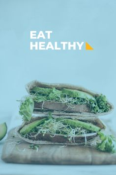 """Ever heard the saying, """"You are what you eat""""? Discover helpful diet information for a healthy lifestyle. Healthy Eating Tips, Eat Healthy, What You Eat, Healthy Lifestyle, Wellness, Diet, Clean Eating Tips, Healthy Living, Eating Healthy"""