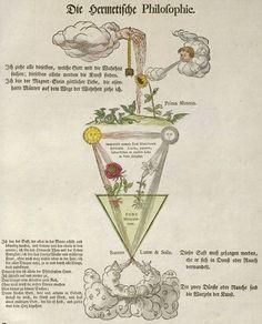 イメージ5 - 秘密結社「Rosicrucians(ローゼンクロイツ薔薇十字団)」本 公開の画像 - NecoPC - Yahoo!ブログ