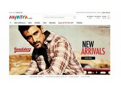 http://www.shoppal.in/myntra-coupons