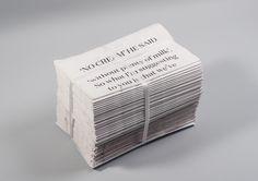 http://bestawards.co.nz/entries/graphic/klim-newspaper-specimen/