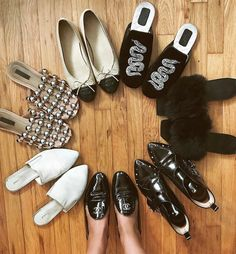100c3e4cf0ea Fuzzy Slippers. See more. 442 Likes
