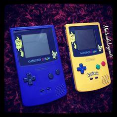 Shared by nintendolegends #famicom #microhobbit (o) http://ift.tt/2eeVwD4 #retrogamming #instagrammers #jeuxvideos #nintendo #supernintendo #nes #snes #geek #pixels #pokemon #supermario #pikachu #pocketmonsters #videogames #nintendo64  #mario #luigi #yoshi  #wii #wiiu #nintendoforever #game #gameboycolor #n64 #retrogamers #mariokart64 #nintendoworld #nintendocollector