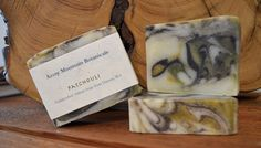 Azure Mountain ~ All Natural Handcrafted Soaps! Patchouli Essential Oil, Essential Oil Uses, Spirulina, Middle East, Earthy, 19th Century, 18th, Powder, Traveling