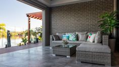 Looking to use to build your own stunning outdoor or area. Use polished Ultra Bricks in Cocoa. 😁😁😁 Ultra bricks are relatively new! You can even choose from a range of colours and the texture you prefer. Image Healthy Food, Healthy Kids, Retaining Wall Blocks, Cinnamon Tortilla Chips, Basement Furniture, House Deck, Entertainment Center Decor, Dinners For Kids, Home Recipes
