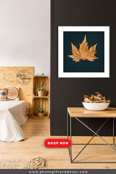Autumn Leaf Color Palette Autumn brings a warm palette able to navigate through the deep and soft, bright light and dark, the shaded or vibrant. Autumn Leaf Color, Autumn Leaves, Living Room Decor, Bedroom Decor, Wall Decor, Decor Room, Ideas Cafe, Hawaian Party, Office Decor