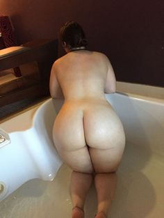 Rate This Booty On A Scale Of 1-10.