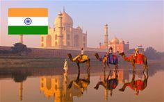 Der Bericht http://www.geld-abheben-im-ausland.de/geld-abheben-in-indien informiert über die teils horrenden Gebühren, die von den Deutschen Hausbanken für das Geld abheben in Indien veranschlagt werden und zeigt Möglichkeiten, wie sich per Kreditkarte kostenfrei Geld an den indischen Geldautomaten abheben lässt.