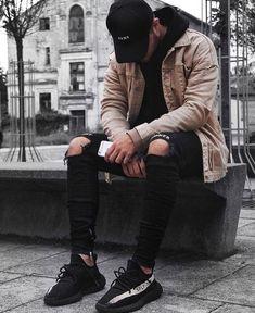 9 Creative And Inexpensive Ideas: Urban Wear Streetwear Clothing urban fashion summer wardrobes. Moda Streetwear, Streetwear Fashion, Mode Outfits, Urban Outfits, Urban Fashion Photography, Teenage Photography, Mode Masculine, Urban Dresses, Mode Style