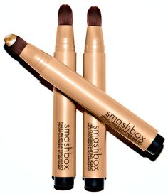Our Halo Highlighting wand is magical. Really. sbx.cm/1kv9sGK
