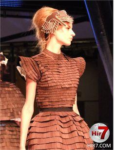 Gombold újra! Fotó: Vásárhelyi Dávid - Hír7 Ethnic, Formal Dresses, Inspiration, Style, Fashion, Dresses For Formal, Biblical Inspiration, Swag, Moda