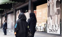 Terrorism has come about in assimilationist France and multicultural Britain. Why is that?