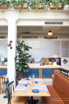 José Avillez is one of the most popular chefs of Portugal. Like Frenchie in Paris has its own Rue de Nil, Albert Adria in Barcelona has its own El Barri d'Adria, José Avillez has its own Bairro do Avillez in Lisbon. All of his restaurants are...