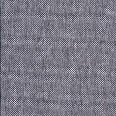 Sunproof Copacobana 161 Grey-White