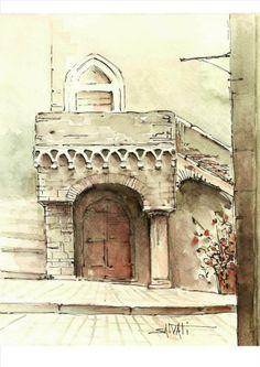 ... Decorazione Casa Gotica, Decorazione Per La Casa e Mobili Con Stile