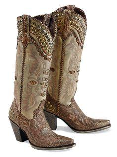 Ladies Western Wear-Women's Western Wear-Cowgirl Apparel-Cowgirl Clothes CrowsNestTrading