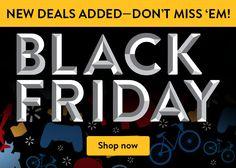 New deals added - don't miss 'em. Shop Now!