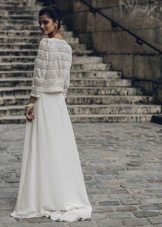 tgraciosa vestidos de noiva casamento casar organização